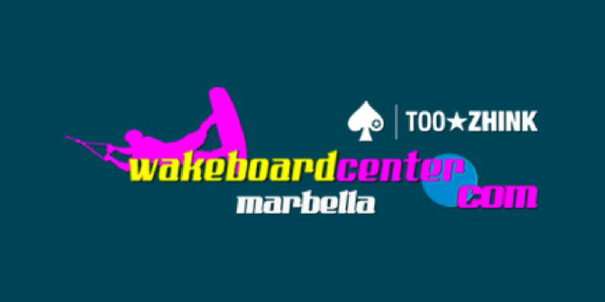 Cableski Marbella & Wakeboard Center