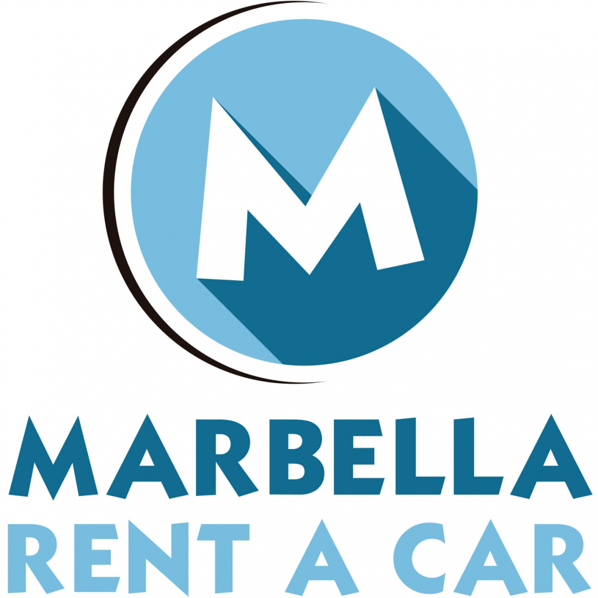 Marbella Rent a Car