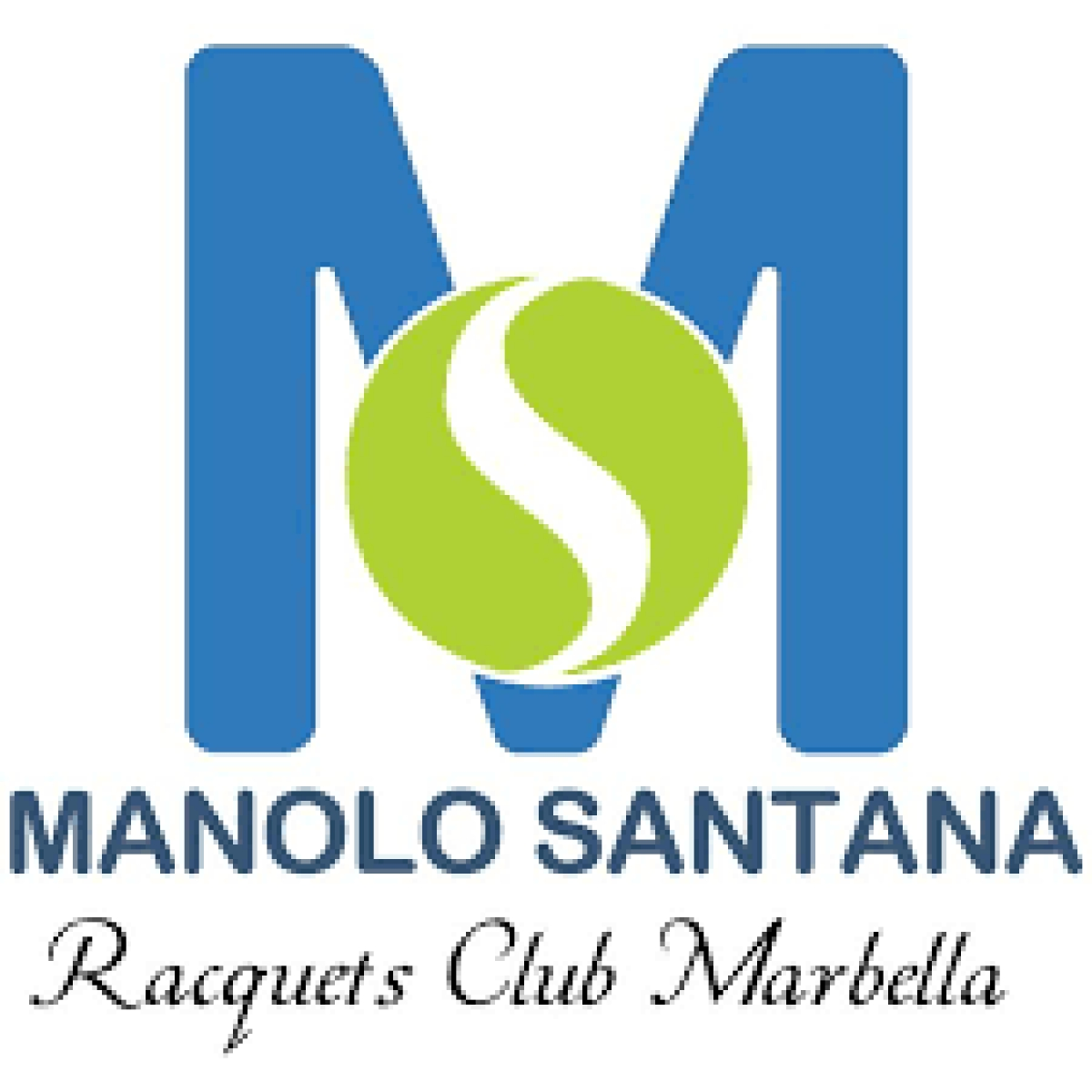 Manolo Santana Racket Club