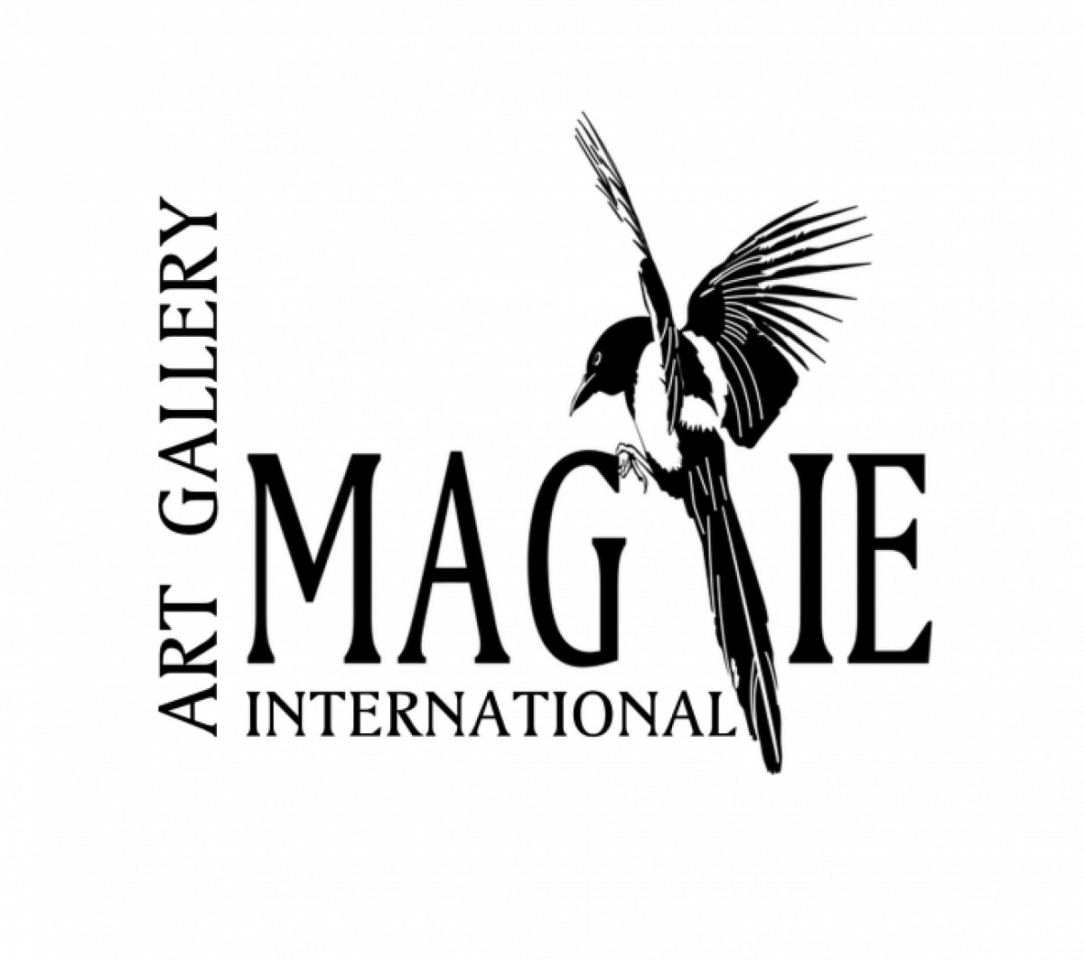 Magpie International