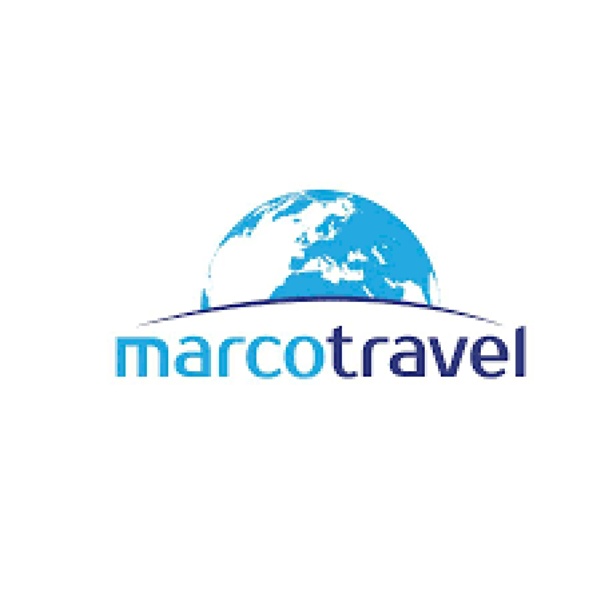 Marco Travel