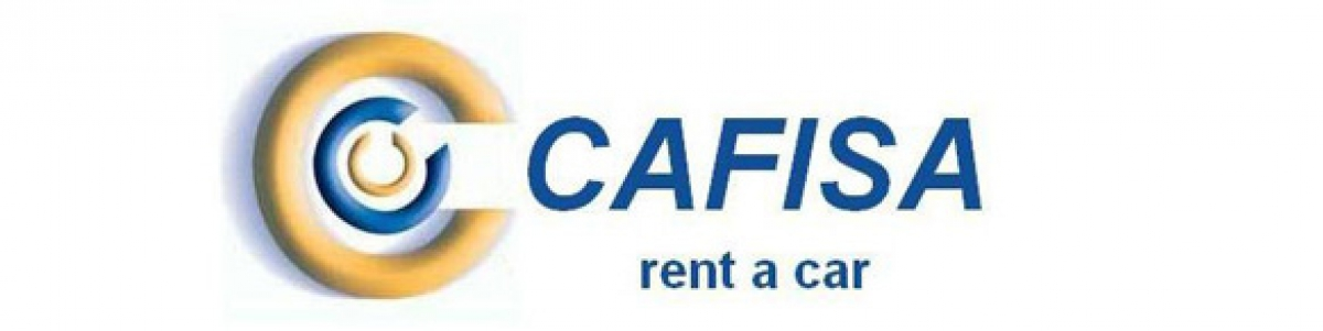 Cafisa Rent a Car